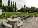 Ogród Botaniczny w sercu Wrocławia