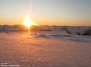 Zdjęcia zachodów słońca