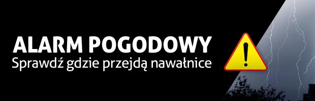 http://static.twojapogoda.pl/2011/08/109282_li6-900x506.png