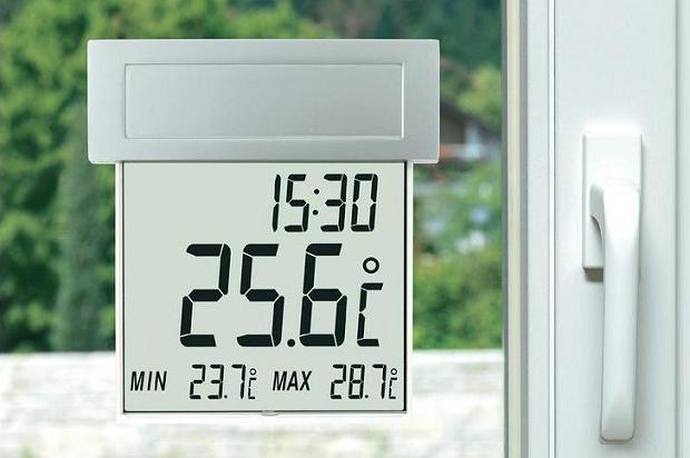 termometr_temperatura_czujnik