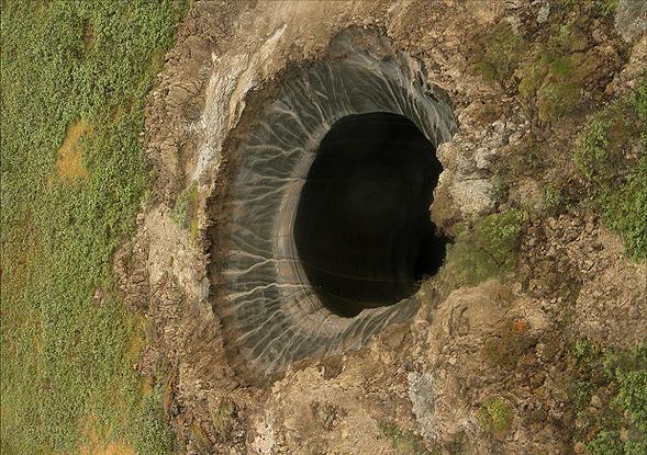 dziura1-589x415.png