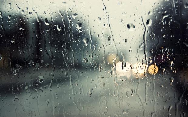 Znalezione obrazy dla zapytania deszcz