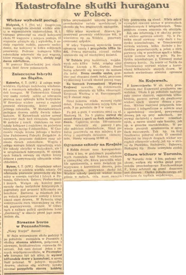gazeta_gdanska_echo_gdanskie_7_lipca_192