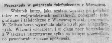 gazeta_gnieznienska_lech_6_lipca_1928a.p