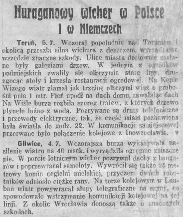 gazeta_gnieznienska_lech_6_lipca_1928b.p