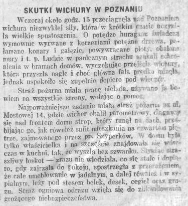 gazeta_gnieznienska_lech_6_lipca_1928c.p