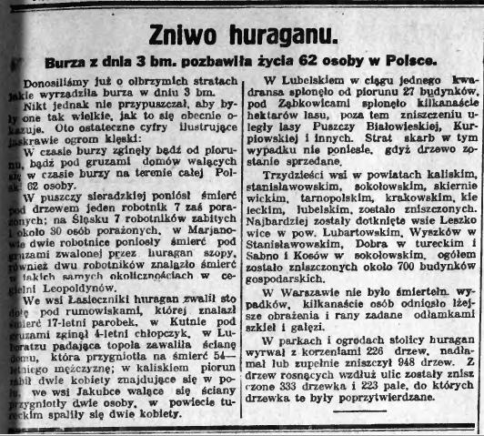 slowo_pomorskie_12_lipca_1928.png