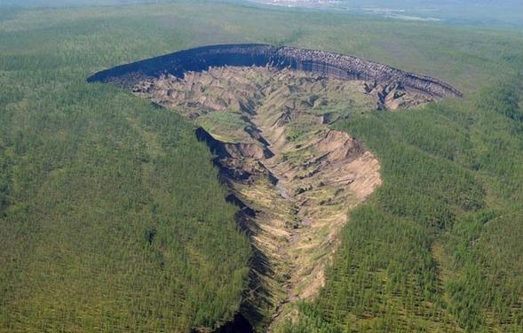 krater1_01-589x376.jpg